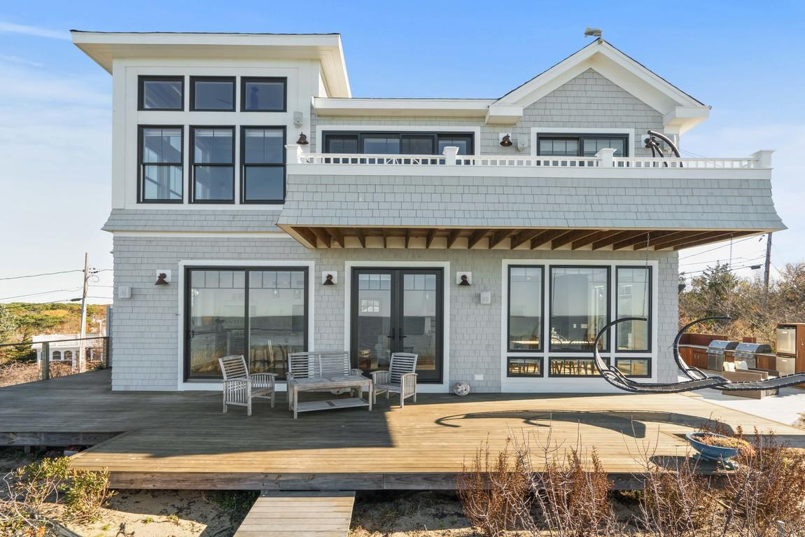 15 West Road, Eastham MA, 02642 sales details