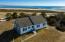 46, 47, 53 Little Beach Road, Chatham, MA 02633