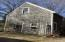 101 Route 6A, Yarmouth Port, MA 02675