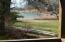 3 Grasslands Lane, Cataumet, MA 02534