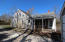 98 West Road, Orleans, MA 02653