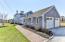 43 Pleasant Street, South Yarmouth, MA 02664
