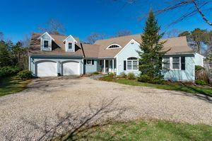 144 tonset road orleans ma 02653 property image 37