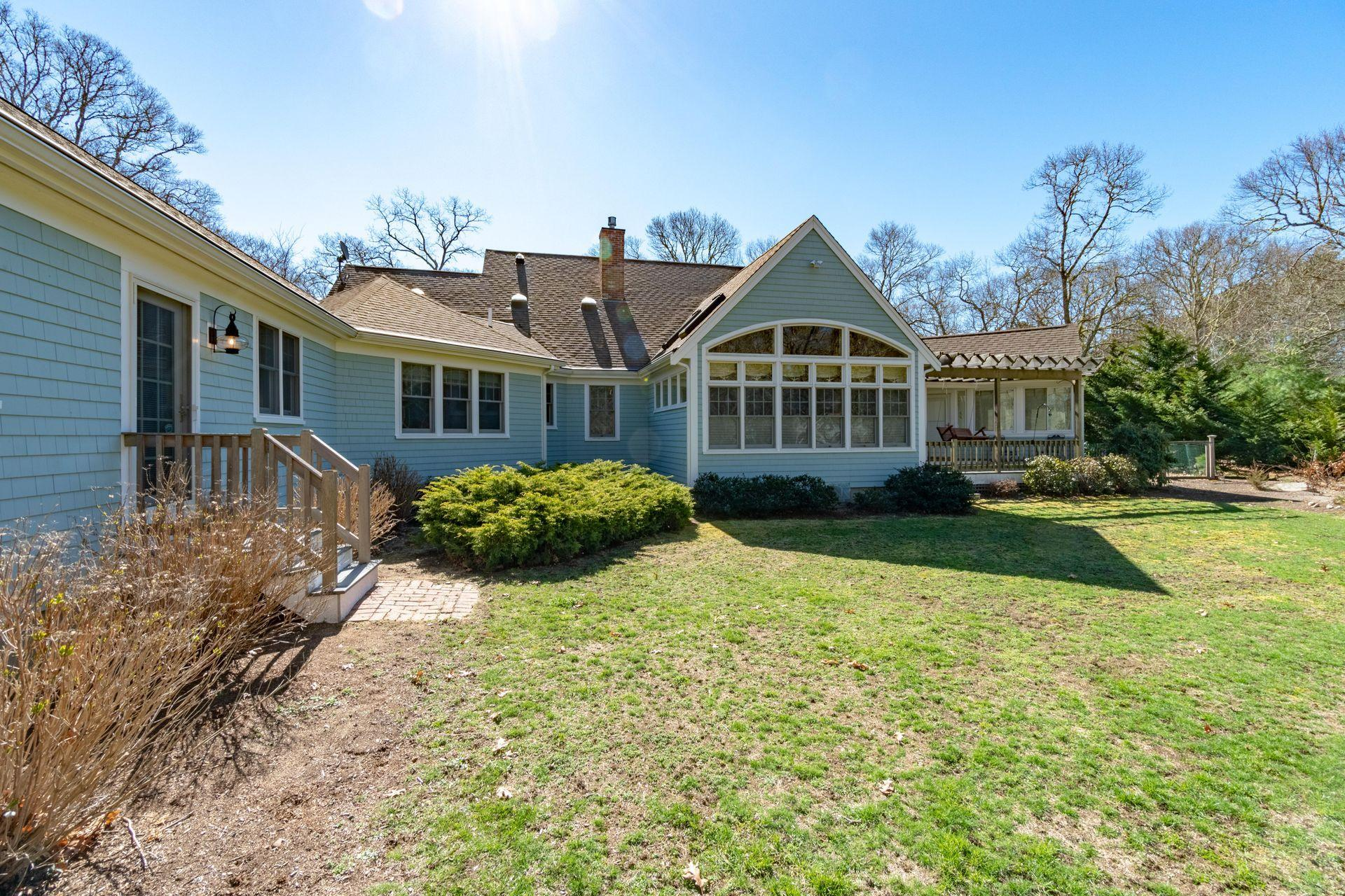 144 tonset road orleans ma 02653 property image 3