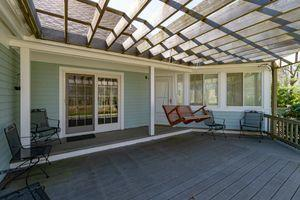 144 tonset road orleans ma 02653 property image 4