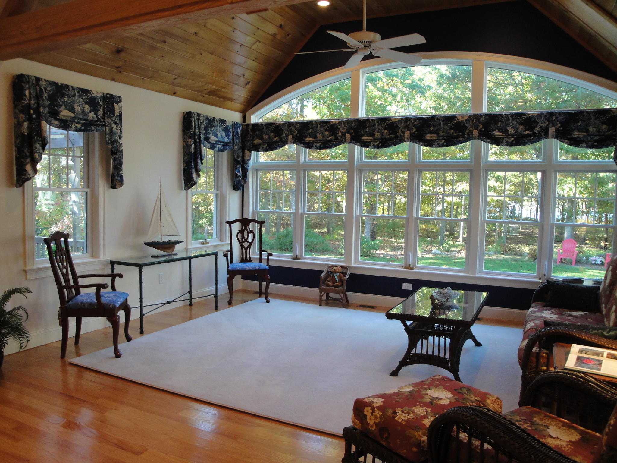 144 tonset road orleans ma 02653 property image 13