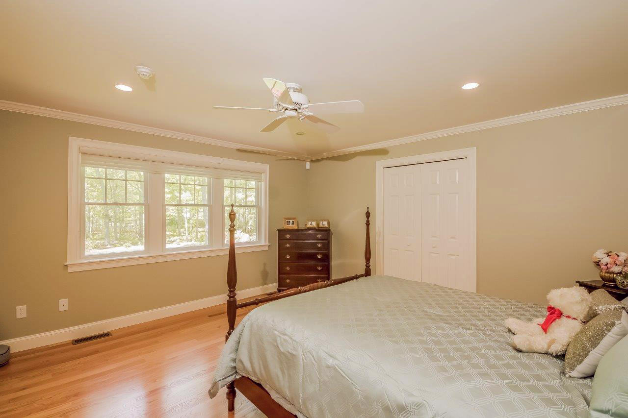 144 tonset road orleans ma 02653 property image 15