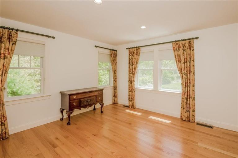 144 tonset road orleans ma 02653 property image 20