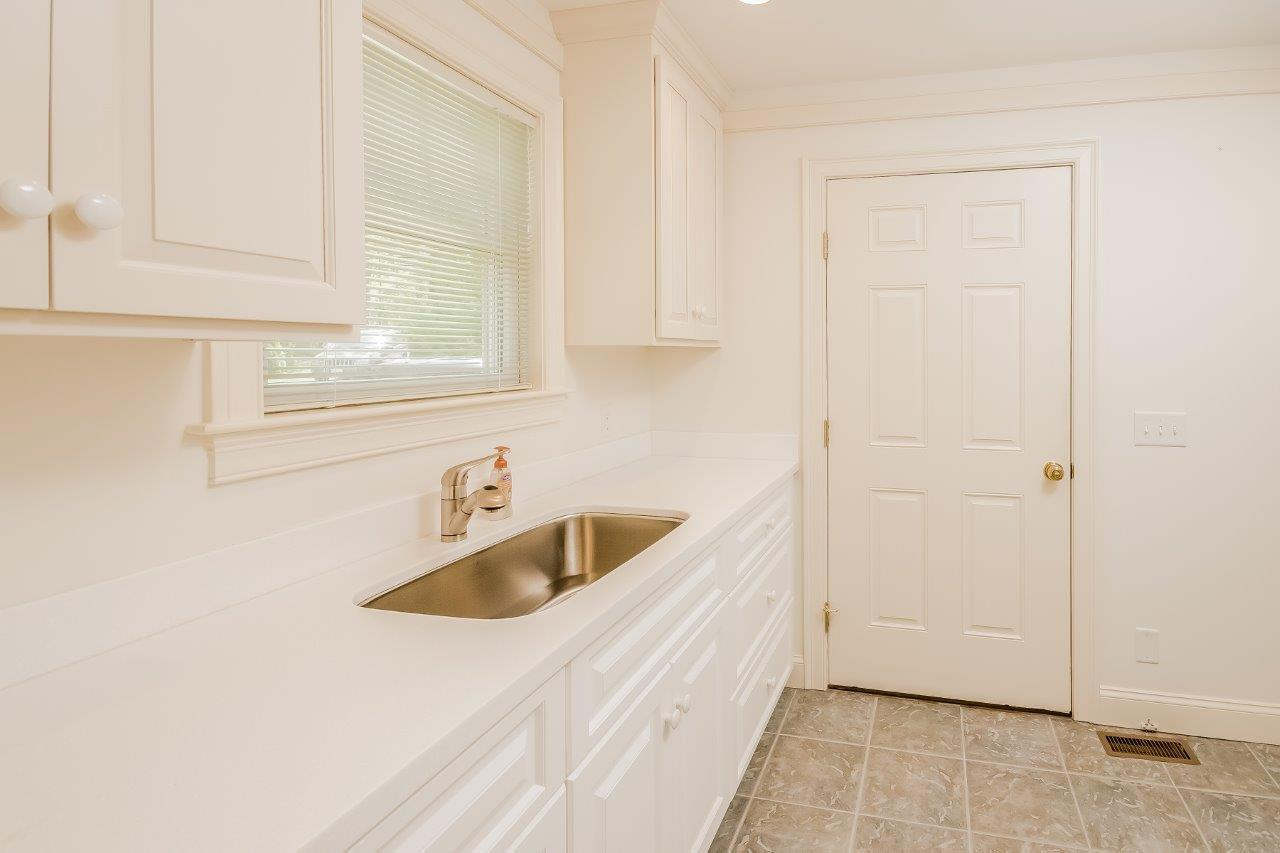 144 tonset road orleans ma 02653 property image 23