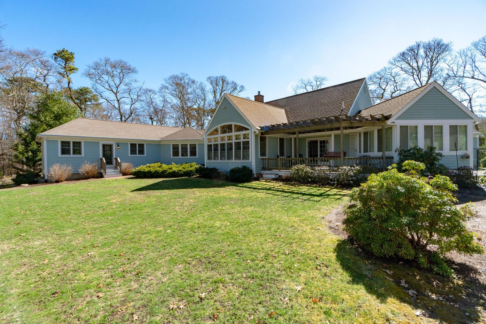 144 tonset road orleans ma 02653 property image 36