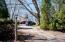 Woods Hole, MA 02543