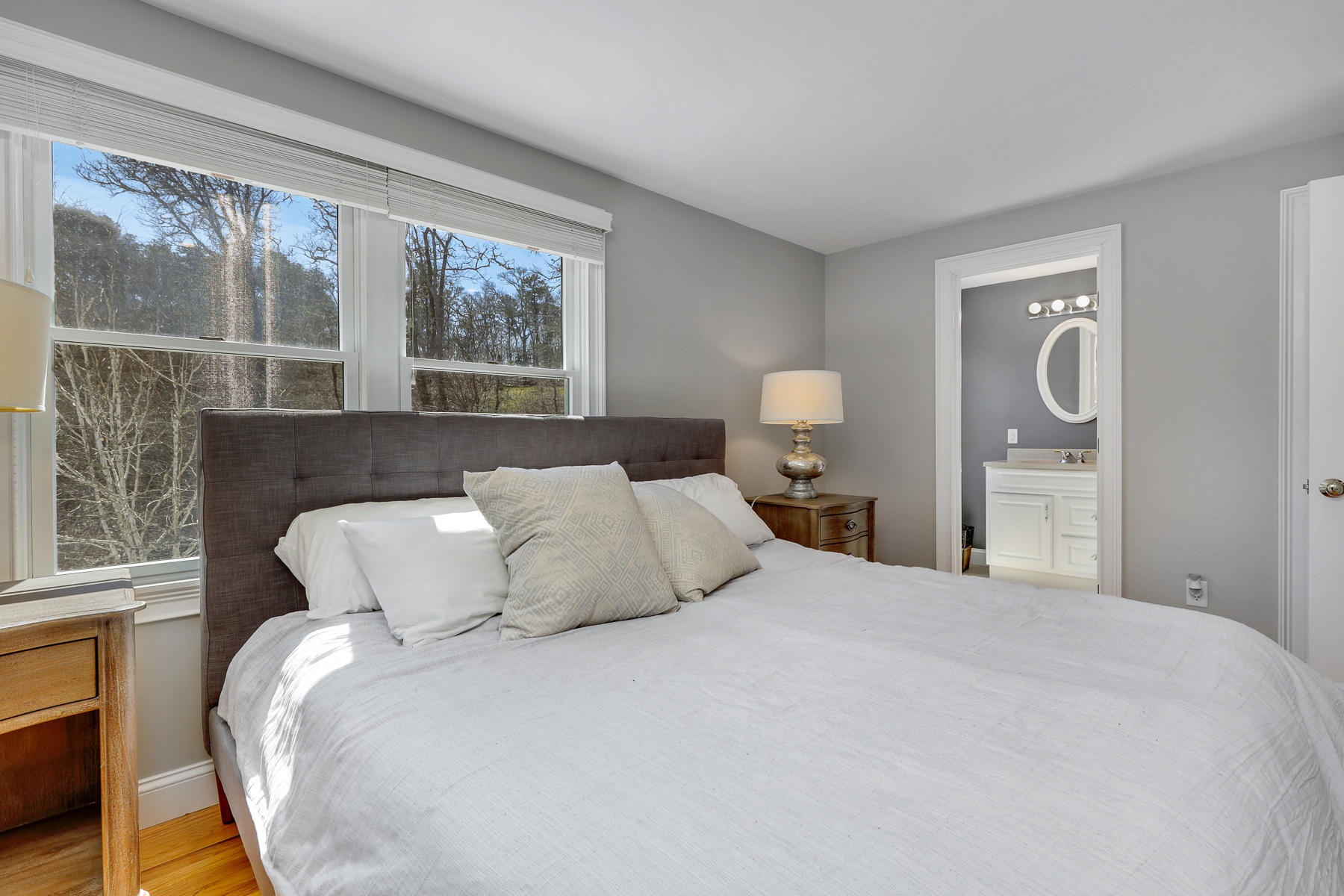 40 toms hollow lane orleans ma 02653 property image 64