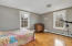 251 Tonset Road, Orleans, MA 02653