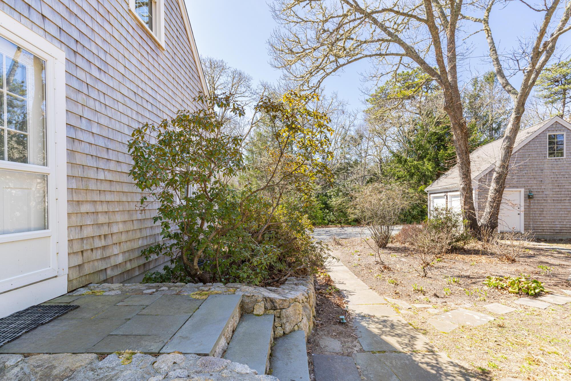 138 Namequoit Road, Orleans MA, 02653 - slide 27