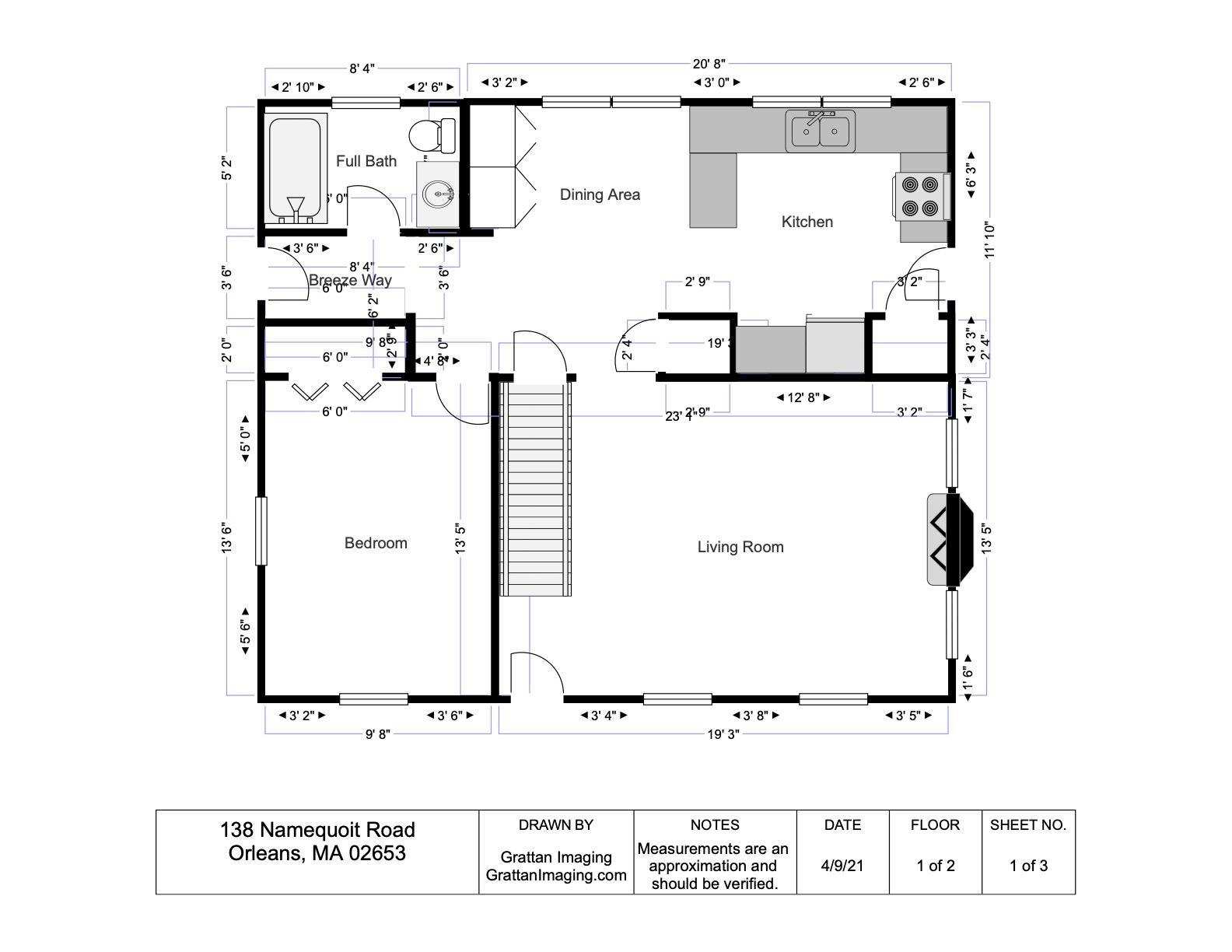 138 Namequoit Road, Orleans MA, 02653 - slide 48
