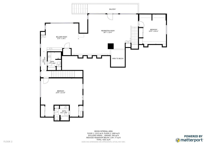 161 kelley lane chatham ma 02633 property image 26