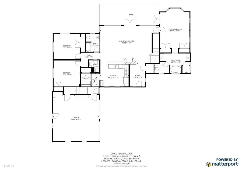 161 kelley lane chatham ma 02633 property image 25