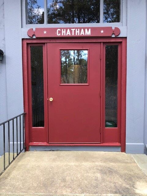 432 Old Chatham Road 401