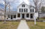 173 Route 6A, Yarmouth Port, MA 02675