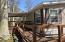156 MacDees Drive, Mashpee, MA 02649