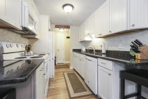 432 Old Chatham Road, 206, South Dennis, MA 02660