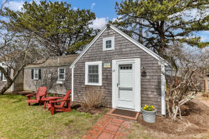 135 South Shore Drive, 22, South Yarmouth, MA 02664