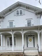 78 Main Street, Falmouth, MA 02540