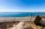 3 Pilgrims Landing, Provincetown, MA 02657
