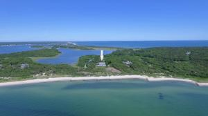 41 Uncle Roberts Road, West Yarmouth, MA 02673