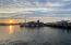 16 Macmillan Wharf, Provincetown, MA 02657