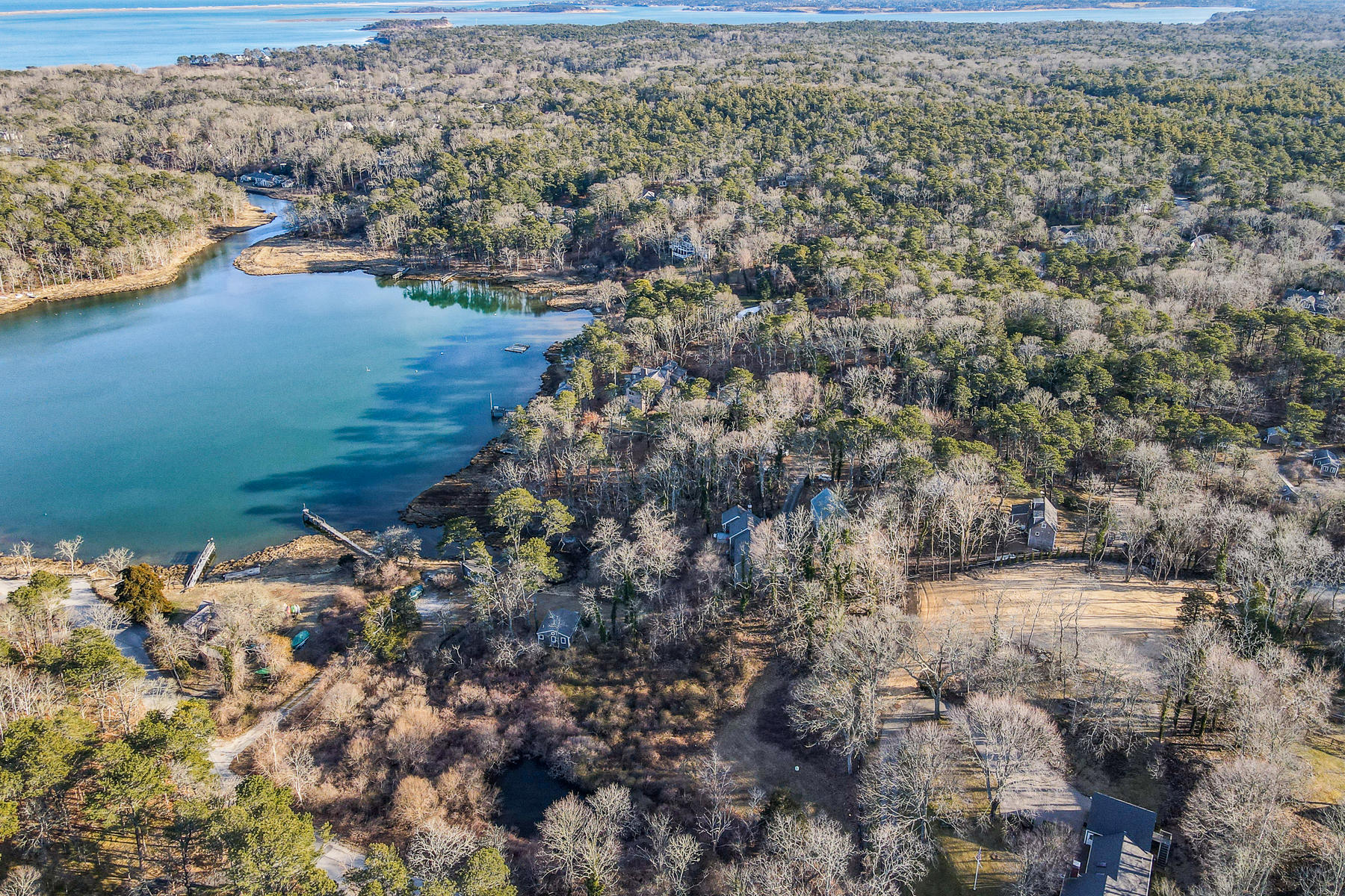 4 Ripple Cove Circle, Orleans MA, 02653 sales details