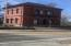 3420 Main Street, 8, Barnstable, MA 02630