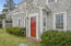 101 Ocean Street, Hyannis, MA 02601