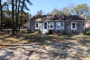 2 Cedar Lane, South Dennis, MA 02660