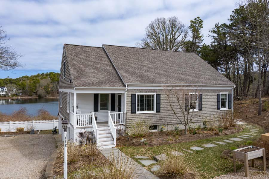 448 old queen anne road chatham ma 02633 property image 3