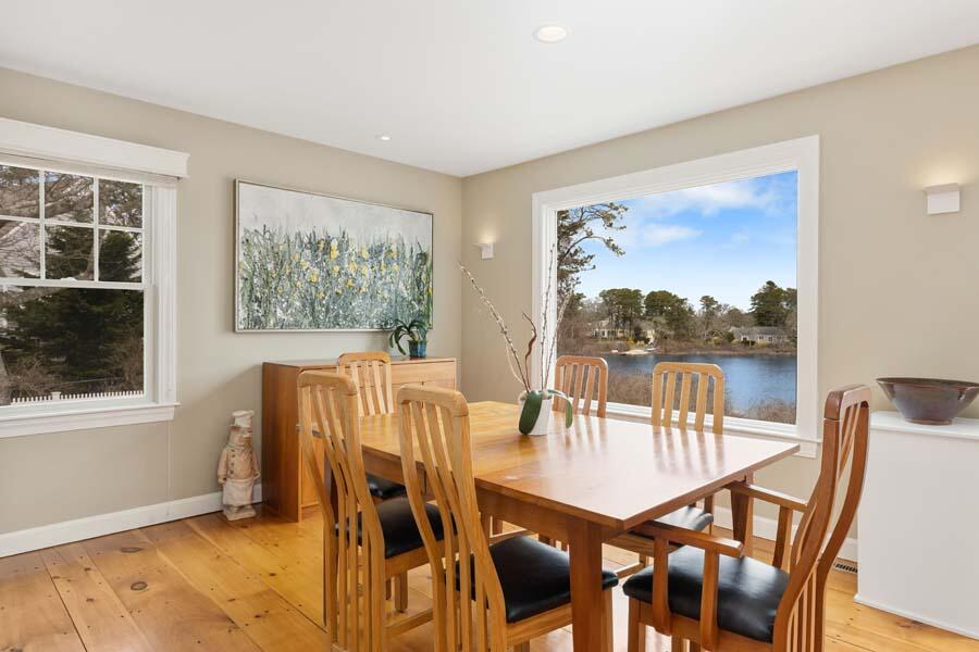 448 old queen anne road chatham ma 02633 property image 14