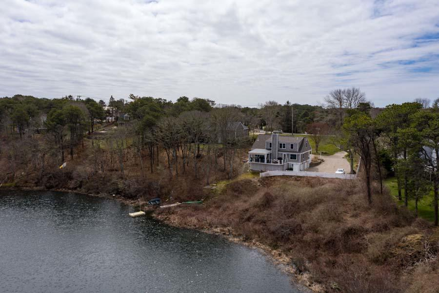448 old queen anne road chatham ma 02633 property image 44