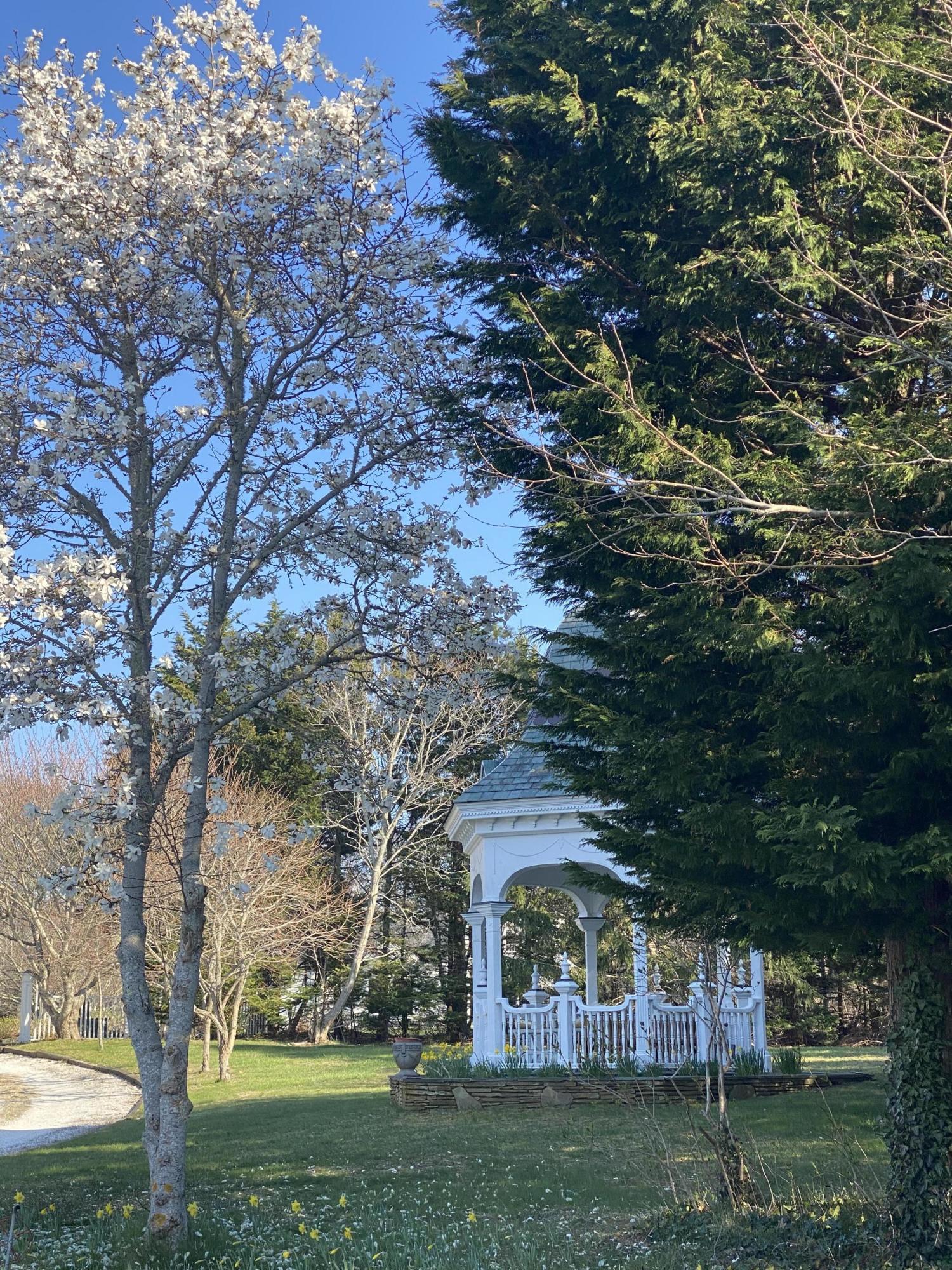28 mallard drive orleans ma 02653 property image 15