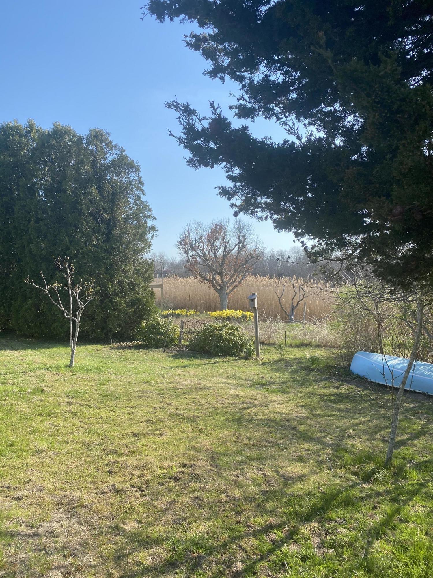 28 mallard drive orleans ma 02653 property image 16