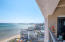 501 Commercial Street, 5C, Provincetown, MA 02657