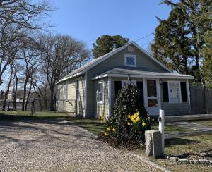 15 Lone Tree Road, Dennis Port, MA 02639