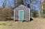32 Monument Road, Orleans, MA 02653