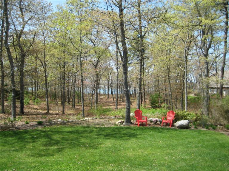 138 tonset road orleans ma 02653 property image 3