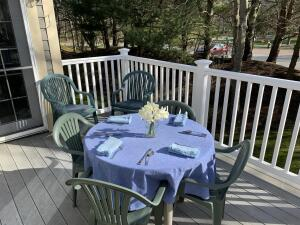 4210 Heatherwood, Yarmouth Port, MA 02675