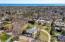 23 Willow Street, West Harwich, MA 02671