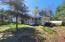 1 Doran Way, Marion, MA 02738