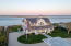 Waterfront on Chatham Harbor