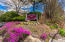 304 Village Drive, Buzzards Bay, MA 02532