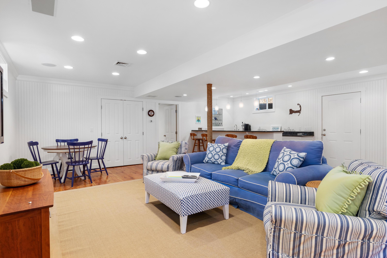 18 Seaview Terrace, Chatham Photo 25