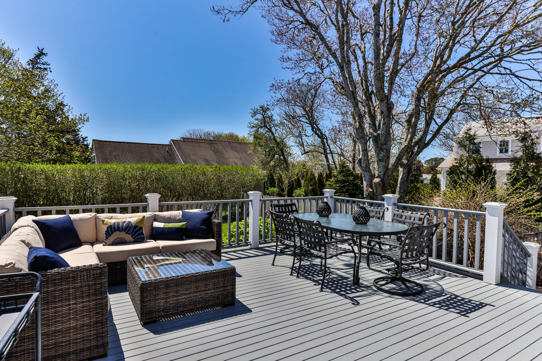 18 Seaview Terrace, Chatham Photo 33